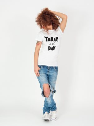 Tricou-dama-TODAY-IS-THE-DAY-(2)