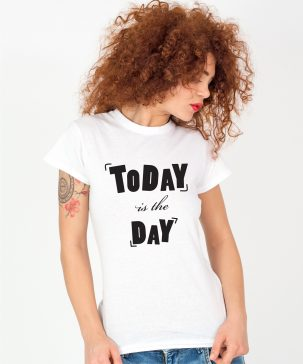 Tricou-dama-TODAY-IS-THE-DAY-(4)