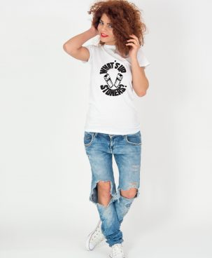 Tricou-dama-WHAT'S-UP-STONERS-(2)