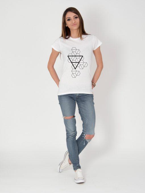 Tricou-dama-honeycomb-(2)