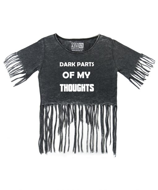 Tricou-dama-scurt-DARK-PARTS-OF-MY-THOUGHTS-(5)