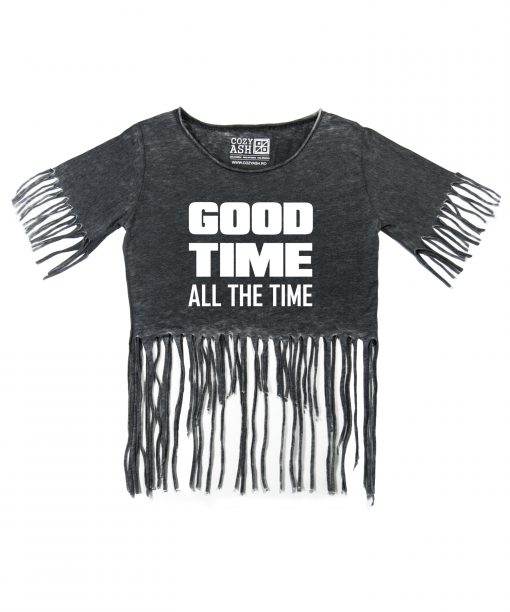 Tricou-dama-scurt-GOOD-TIME-ALL-THE-TIME-(5)