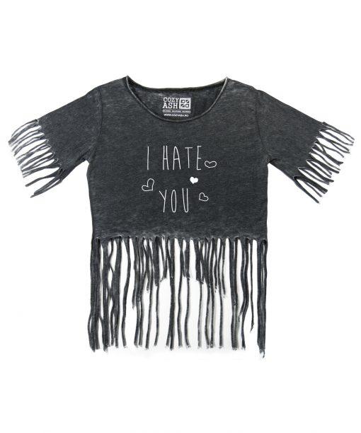 Tricou-dama-scurt-I-HATE-YOU-(5)