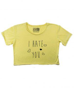 Tricou-dama-scurt-I-HATE-YOU-(7)