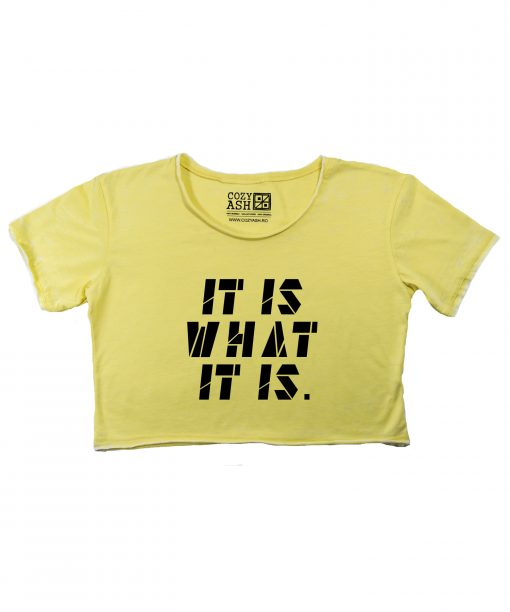 Tricou-dama-scurt-IT-IS-WHAT-IT-IS-(8)