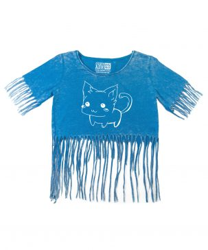 Tricou-dama-scurt-KITTY-(4)