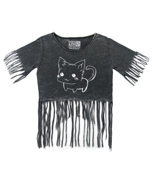 Tricou-dama-scurt-KITTY-(5)