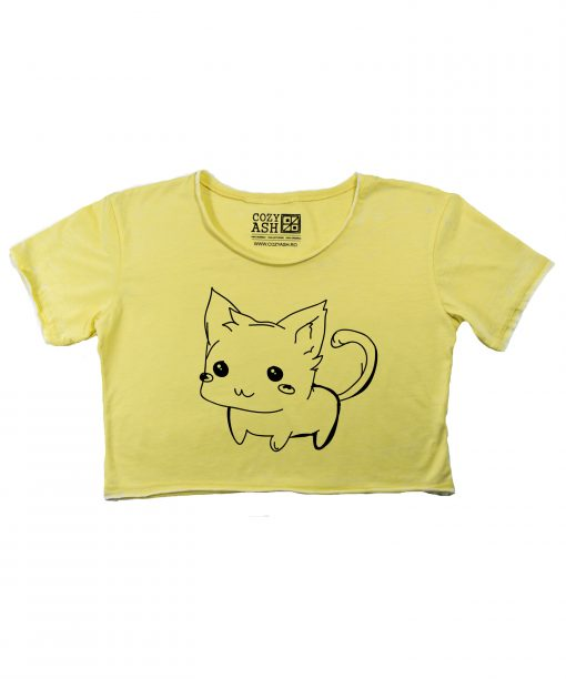 Tricou-dama-scurt-KITTY-(7)