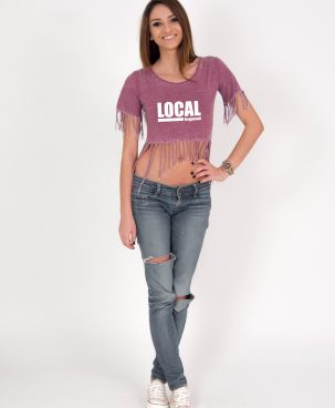 Tricou-dama-scurt-LOCAL-LEGEND-(1)