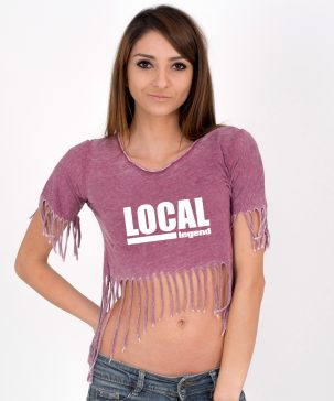 Tricou-dama-scurt-LOCAL-LEGEND-(3)
