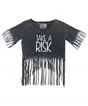 Tricou-dama-scurt-TAKE-A-RISK-(4)
