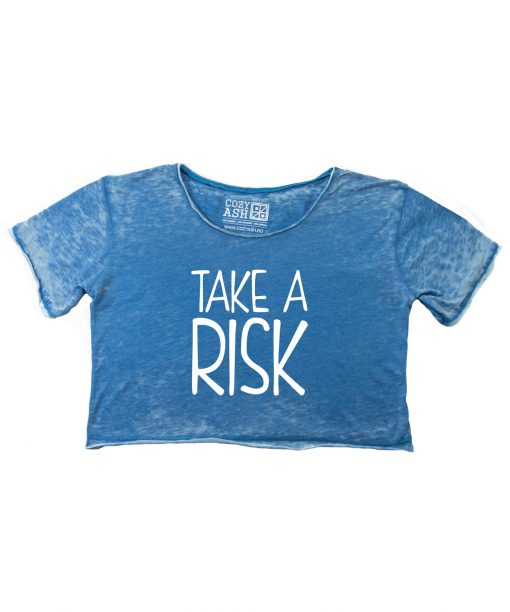 Tricou-dama-scurt-TAKE-A-RISK-(6)