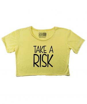 Tricou-dama-scurt-TAKE-A-RISK-(7)