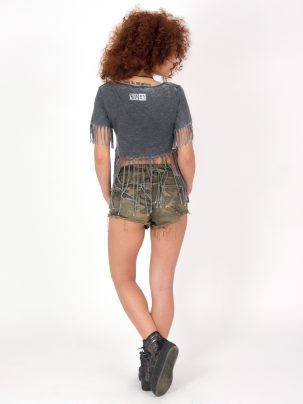 Tricou-dama-scurt-THAT'S-AWESOME-(2)