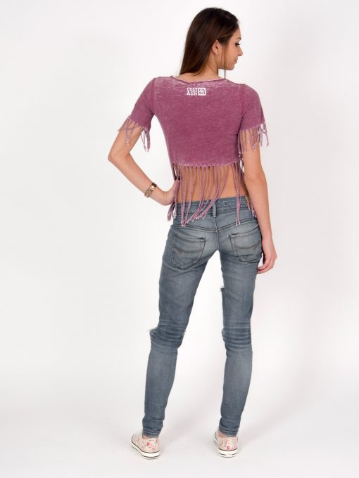 Tricou-dama-scurt-TODAY-IS-THE-DAY-(2)