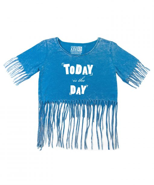 Tricou-dama-scurt-TODAY-IS-THE-DAY-(4)