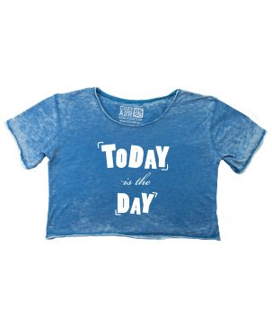 Tricou-dama-scurt-TODAY-IS-THE-DAY-(6)