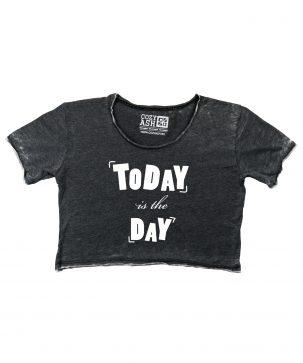 Tricou-dama-scurt-TODAY-IS-THE-DAY-(8)