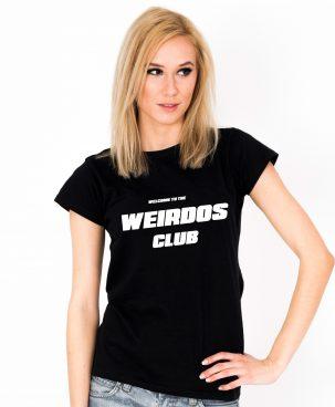 Tricou-dama-welcome-to-the-weirdo-club-(1)