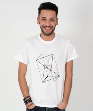 tricou-barbati-Connection-(3)