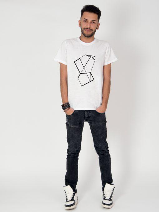 tricou-barbati-Device-(1)