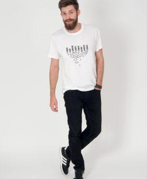 tricou-barbati-Equalizer-(1)