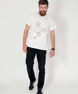 tricou-barbati-Geometry--(1)
