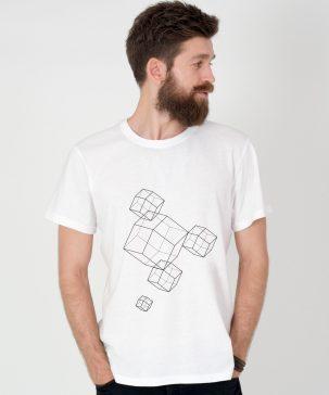 tricou-barbati-Geometry--(3)