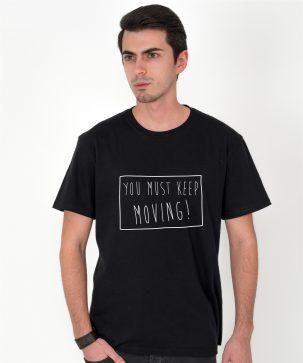 tricou-barbati-YOU-MUST-KEEP-MOVING-(1)