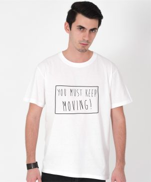 tricou-barbati-YOU-MUST-KEEP-MOVING-(3)