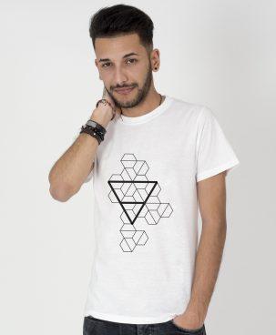 tricou-barbati-honeycomb-(3)