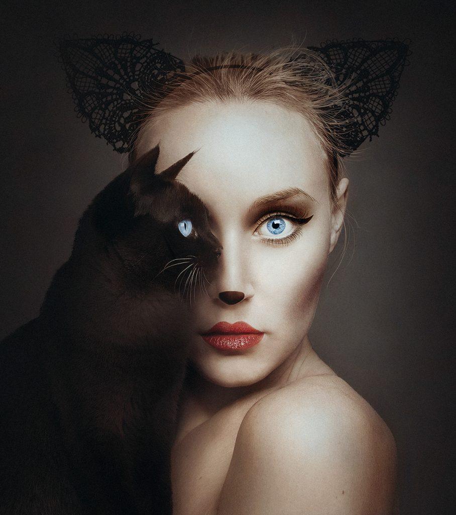 FLORA-BORSI-cat