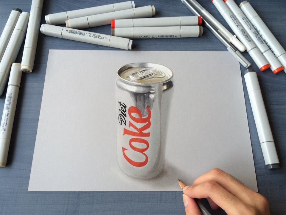 cutie-cola