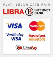 securitate_LibraPay