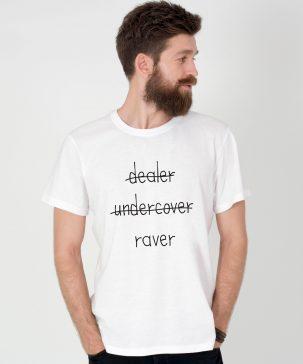 Tricou-barbati-Dealer-Undercover-Raver-1b