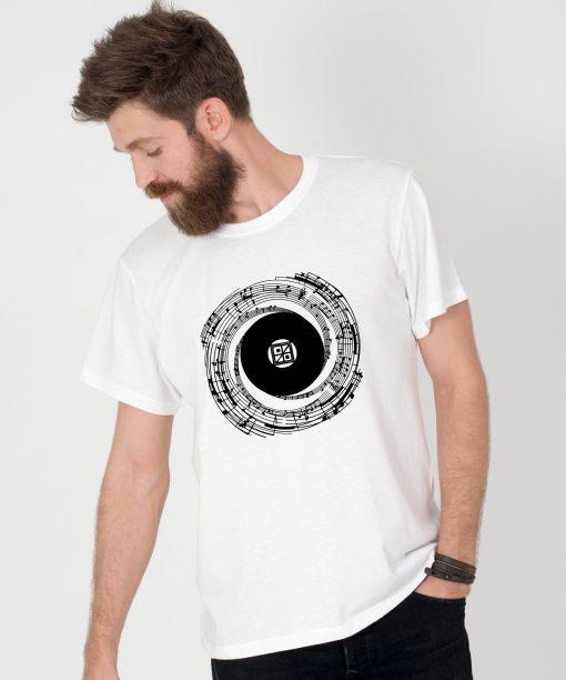 Tricou-barbati-Hypnotic-1b