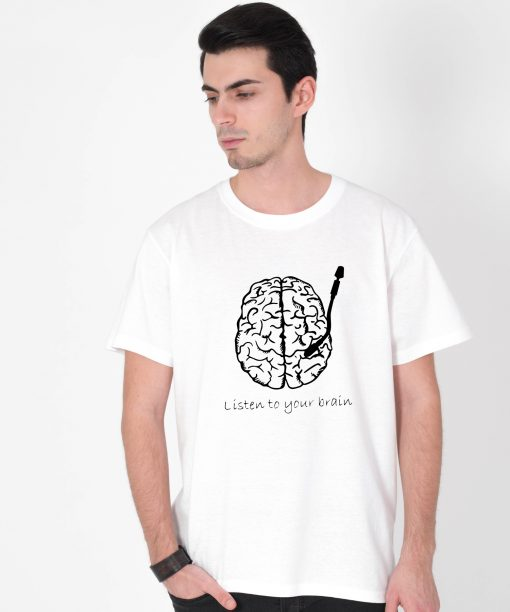 Tricou-barbati-Listen-To-Your-Brain-1b