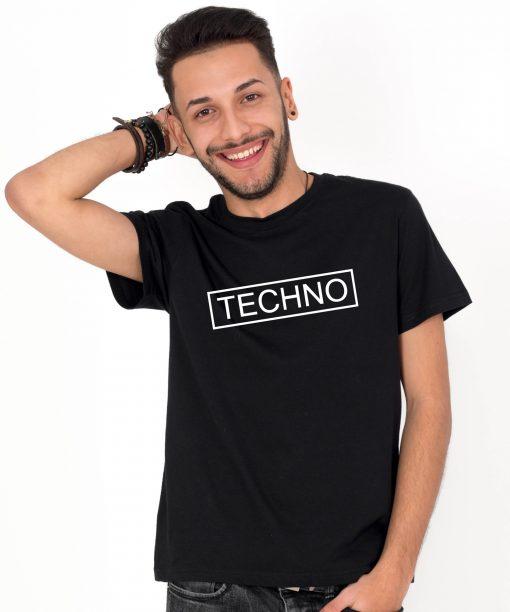 Tricou-barbati-Techno-2b