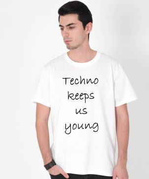 Tricou-barbati-Techno-Keeps-Us-Young-1b