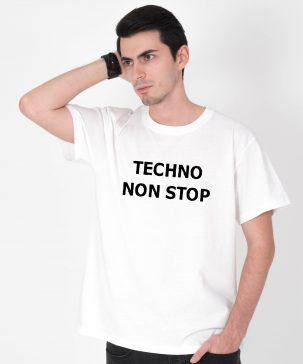 Tricou-barbati-Techno-Non-Stop-1b