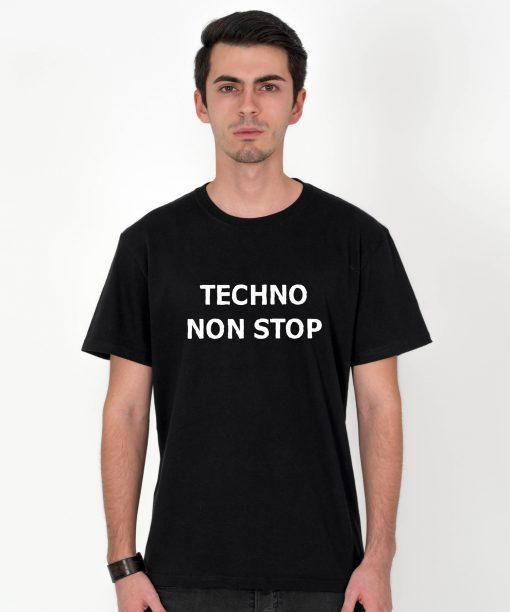 Tricou-barbati-Techno-Non-Stop-2b