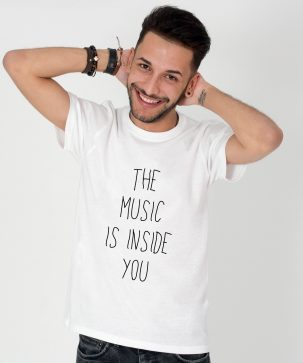 Tricou-barbati-The-Music-Is-Inside-You-1b