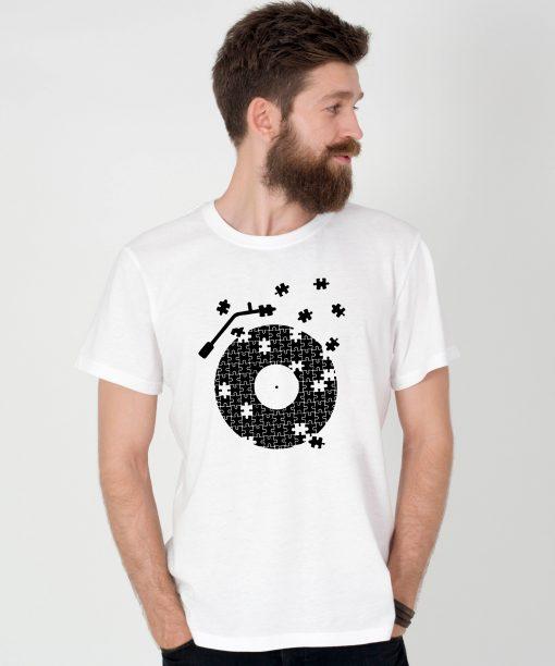 Tricou-barbati-Vinyl-Puzzle-1b