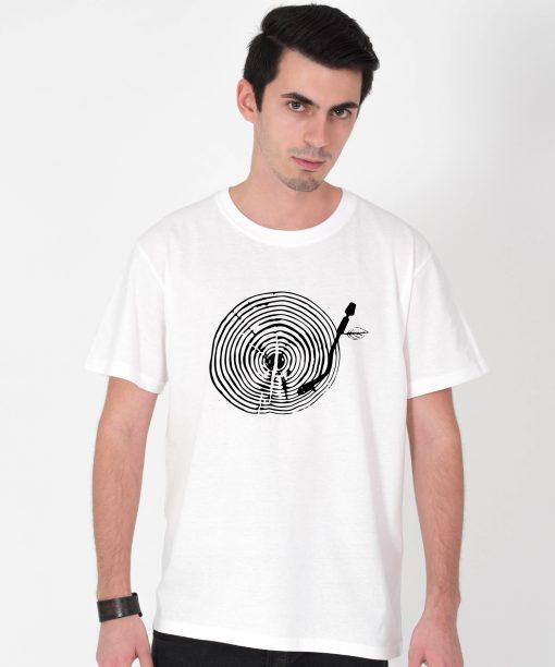 Tricou-barbati-Vinyl-Tree-Cut-1b