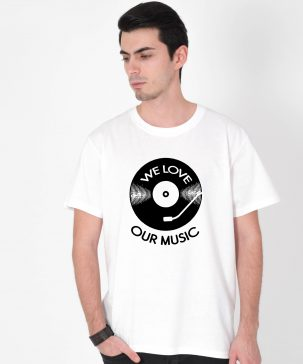 Tricou-barbati-We-Love-Our-Music-2b