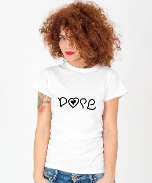 Tricou-dama-Dope-1b