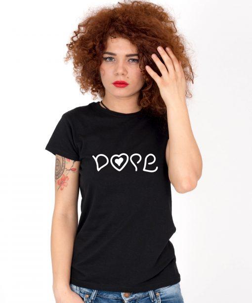 Tricou-dama-Dope-2b