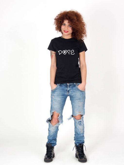 Tricou-dama-Dope-3b
