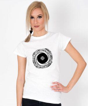 Tricou-dama-Hypnotic-1b