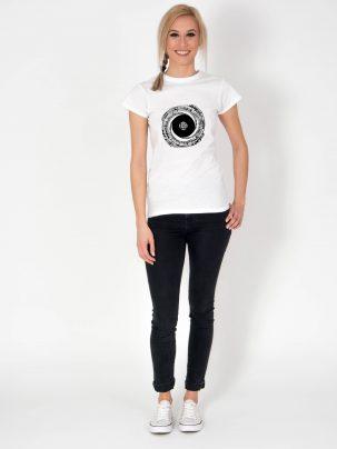 Tricou-dama-Hypnotic-2b
